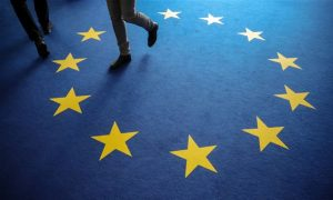 Continuing coverage after the European Parliament election