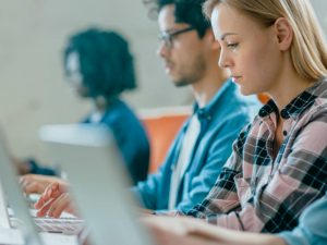 Communication and coding named the most-learned subjects on LinkedIn in 2019