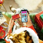 Stay cybersecure when shopping for the holidays