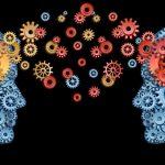 Salesforce's IdeaExchange gets a customer-centric revamp