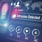 How to protect computers that store biometric data from malware