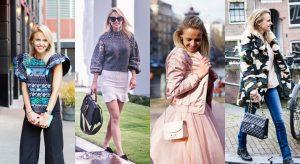 the-way-you-carry-your-handbag