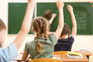why-do-pupils-have-private-lessons-outside-school