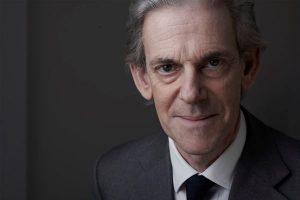 Avonhurst boosts intelligence offering with new senior hire